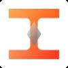 rectan_icon